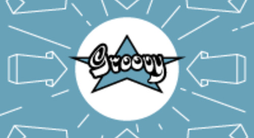 3 Million Downloads of the Groovy Programming Language in 2013