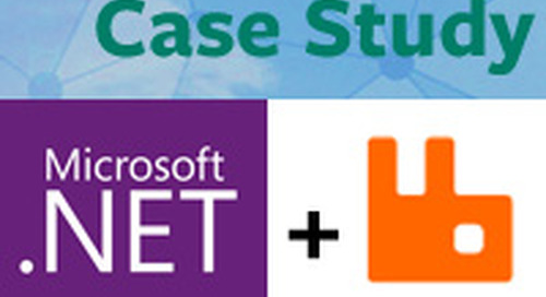 Tech Start-Up Lessons: Micro-Services Architecture with .NET and RabbitMQ