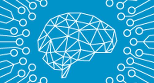 Creating the Digital Brain