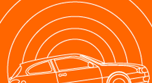 Data Driving The Future of Cars: Data Science Innovations in the Automotive Industry