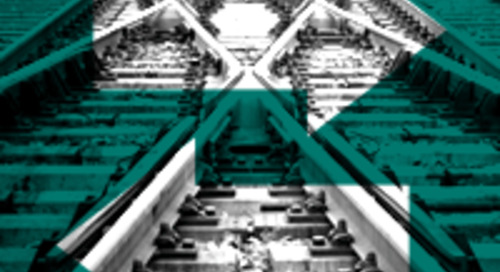 Pivotal Analytics Workbench Demonstrates the Ease of Switching Between FDR InfiniBand and 40Gigabit Ethernet