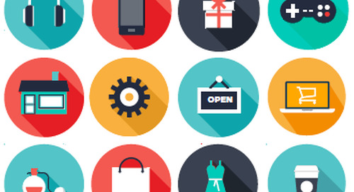 Omni-Channel Retailing: Strategies to Drive Traffic and Sales