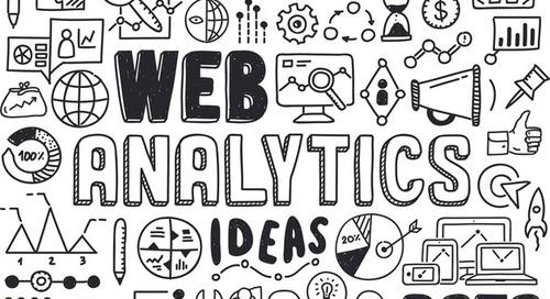 How to use Analytics.js to fix your analytics code and achieve metrics nirvana