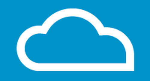 Cloud Foundry Open PaaS Deep Dive