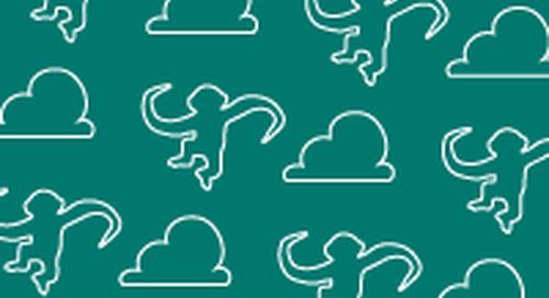 BOSH CPI Support for CloudStack