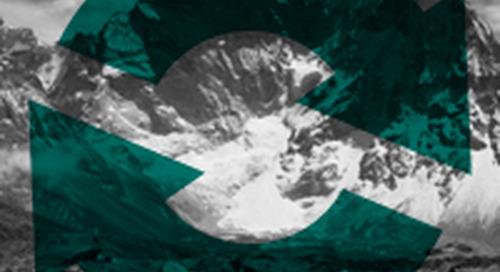 Diego Phase 1: Staging in a multiplatform world