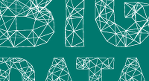 The Industry and Press Responds to Pivotal's Bold Big Data Suite Move