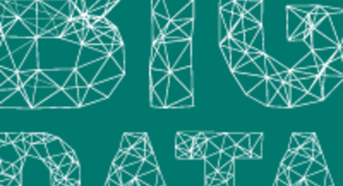 Pivotal's New Big Data Suite Redefines the Economics of Big Data Including UNLIMITED Hadoop to Enterprises