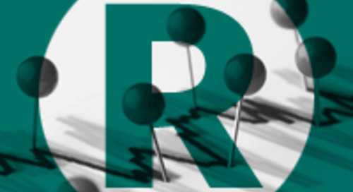Introducing R for Big Data with PivotalR