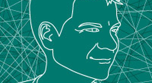Pivotal People—Janne Valkealahti , Spring YARN Master and Open Source Software Engineer
