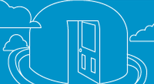 Pivot with PaaS: How PaaS Will Help Your Business Survive and Thrive