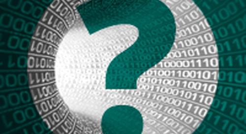 Exploring Big Data Solutions: When To Use Hadoop vs In-Memory vs MPP
