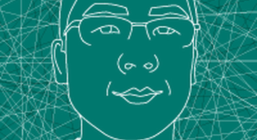 Pivotal People: Henry Saputra, the Engineer Behind Apache Hadoop, YARN and Spark on Cloud Foundry