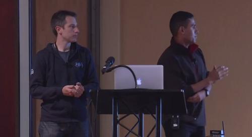 PaaS Comparison: Cloud Foundry, Microsoft Azure, Google App Engine, Amazon, Heroku, and OpenShift
