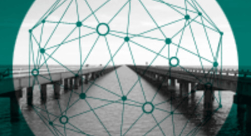 Pivotal and EMC Come Together To Shore Up The Data Lake