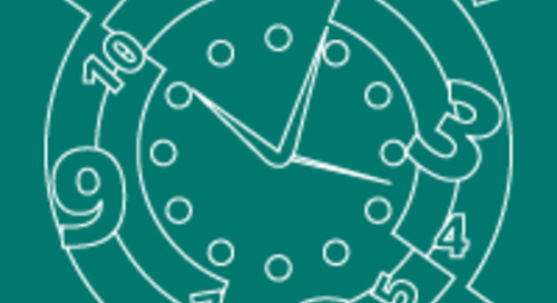 Case Study: How Pivotal Network Does Zero Downtime Deployment on Cloud Foundry