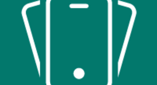 An Introduction to the Pivotal CF Mobile Suite API Gateway