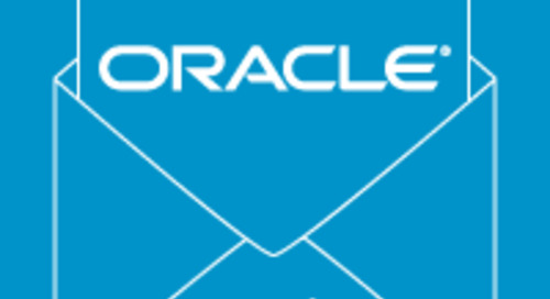 An 'Open' Invitation to Oracle: Cloud Foundry Welcomes You