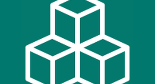 What's New in Pivotal GemFire 8