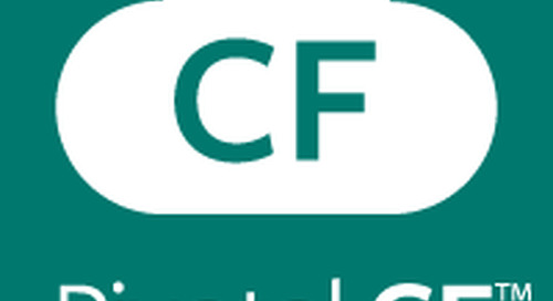 Pivotal CF 1.3 Is Generally Available