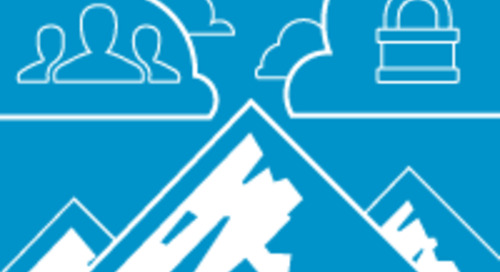 The Great Divide: Reflections on the Public/Private PaaS Market in 2014