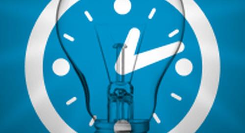 Case Study: How shrebo, the Sharing Economy Platform, Innovates with Cloud Foundry