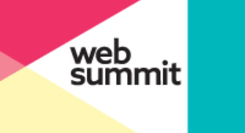 Start-Ups, Let's Talk About Building Great Software at Web Summit 2014
