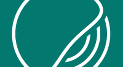 Pivotal Greenplum Database 4.3.3 Adds Delta Compression