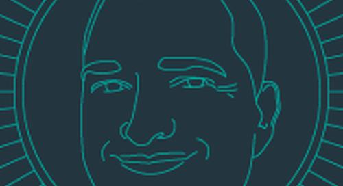 Pivotal People—Gavin Sherry on Engineering PostgreSQL, Greenplum, HAWQ and More