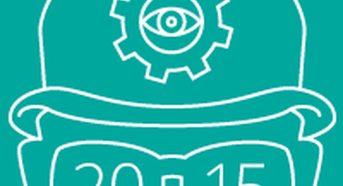 Pivotal's Top 6 Predictions for the Developer in 2015