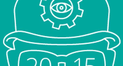 Pivotal's Top 6 Predictions for the Developer in 2015