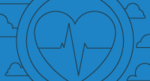 Monitoring Pivotal Cloud Foundry Health and Status: Hybrid Models, KPIs, and More