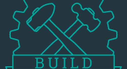Build Newsletter: Predictions, Security, Mobile, Agile, & DevOps – January 2015