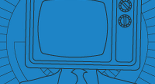 Using Data Science to Predict TV Viewer Behavior and Formulate a Hit TV Show