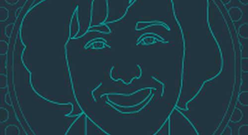 Pivotal People—Mariann Micsinai the Job and Background of a Data Scientist