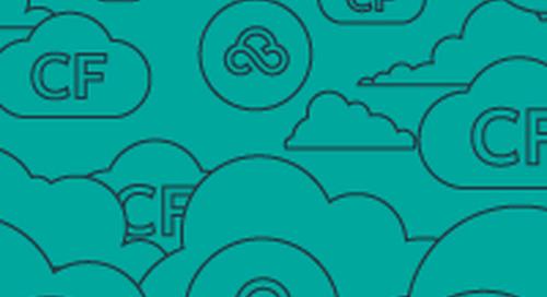 Maximizing Cloud Optionality