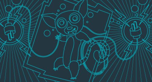 Chaos Lemur: Testing High Availability on Pivotal Cloud Foundry