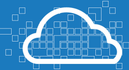 Cloud Foundry Ops: Ephemeral Ports and the Value of a Platform as a Service