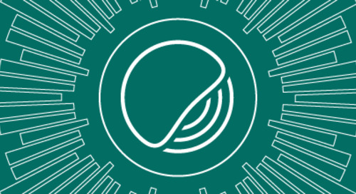 Try Out Pivotal Greenplum With A Sandbox Virtual Machine