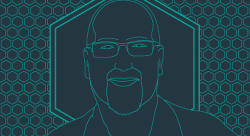 Pivotal People—Mark Secrist on Big Data Education, Open Source Software, and Free Training