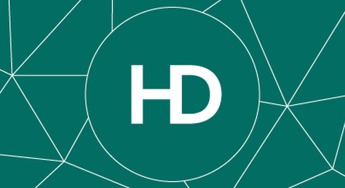 Pivotal HD Adds Apache Hadoop Components, Cozies Up To ODP