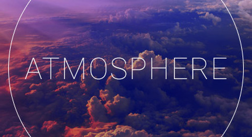 Introducing Atmosphere: A Newsletter on the Cloud-Native Ecosystem