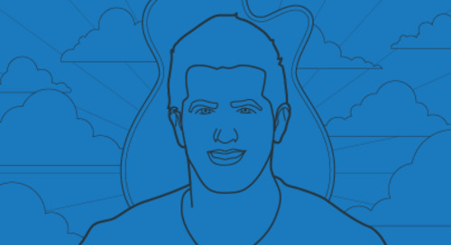 Pivotal People—Joel Rolfe On Pivotal Cloud Foundry And The End Of Pager Duty