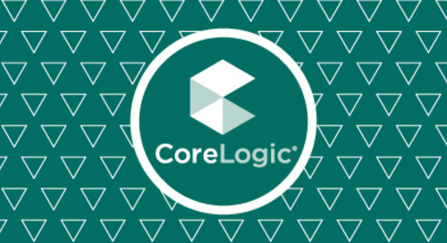 CoreLogic Transforms to Agile Culture and Cloud-Native Platform with Pivotal