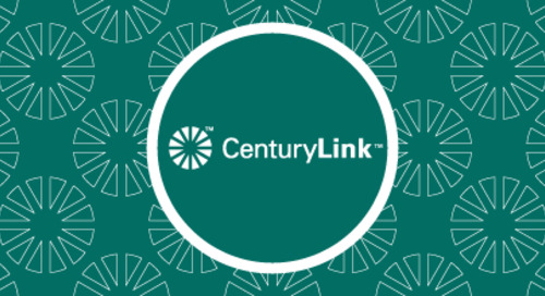 Pivotal Cloud Foundry Ignites Innovation For CenturyLink