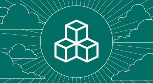 Introducing GemFire for Pivotal Cloud Foundry