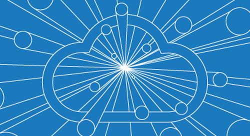 Next-Gen Cloud-Native Platform: VMware Photon + Pivotal Cloud Foundry