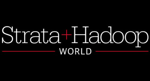 Find Pivotal at Strata + Hadoop 2015, NYC