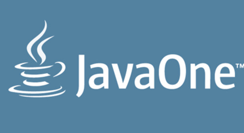 Pivotal Demonstrates Cloud-Native Apps at JavaOne Conference
