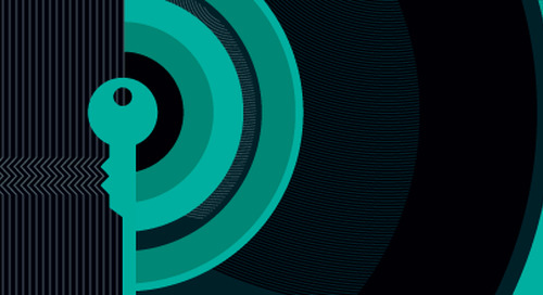 Enterprise-Grade Single Sign-On For Pivotal Cloud Foundry Applications